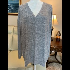 Gap Lightweight Soft Sweater